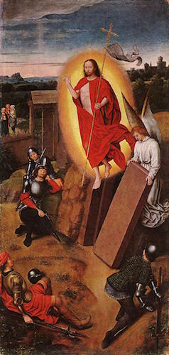 Hans_Memling_-_Resurrection_-_WGA15008